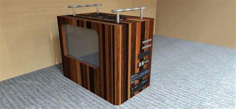 Jual Casing Hp Dari Kayu jual casing komputer dari kayu mini itx di lapak sony h munindro shmunindro