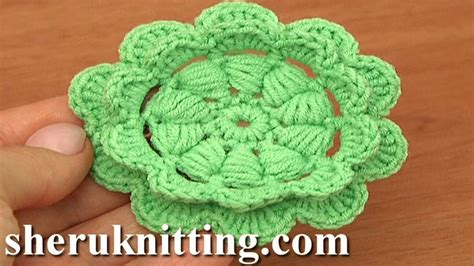 where in the bronx can i get crochet braids 17 best images about crochet flower tutorials on pinterest