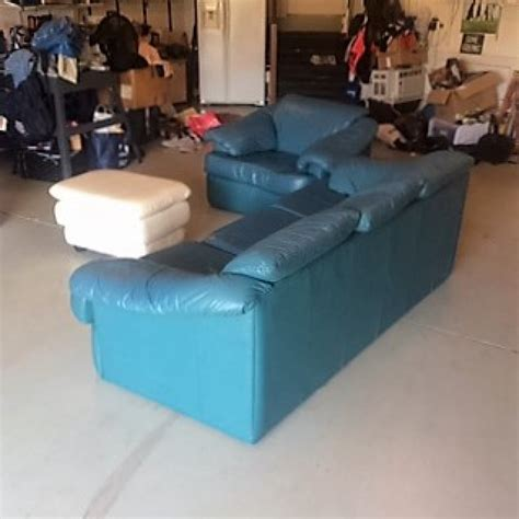 sofas etc virginia beach sofa and chair with non matching ottoman virginia beach