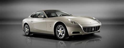 Ferrari Gebraucht Kaufen by Ferrari 612 Scaglietti Gebraucht Kaufen Bei Autoscout24