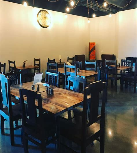 Meja Kursi Plastik Cafe 35 desain meja kursi cafe minimalis terbaru 2018 dekor rumah