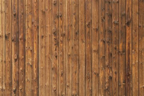 wood planks pdf woodworking