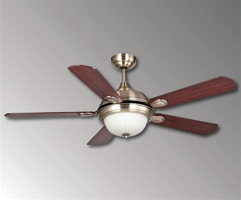 Mtedma 54in Tornado Ceiling Fan Kipas Plafon 3 Baling Baling Hitam jual kipas angin ceiling fan 28 images world class in