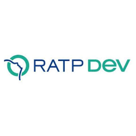 ratp si鑒e social ratp dev ratp dev operates and maintains all modes of