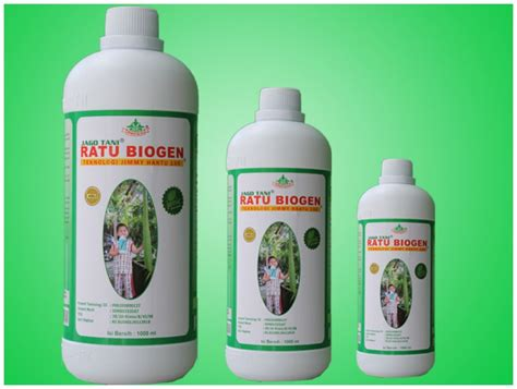 Hantu Npk Jago Tani jual pupuk hantu hormon tanaman unggul di medan kios