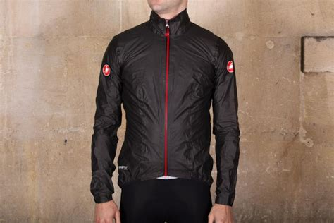 Jaket New Vixion Lighting Abu review bontrager velocis stormshell jacket road cc