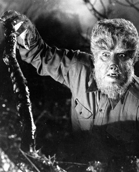best recent horror best 25 classic monsters ideas on
