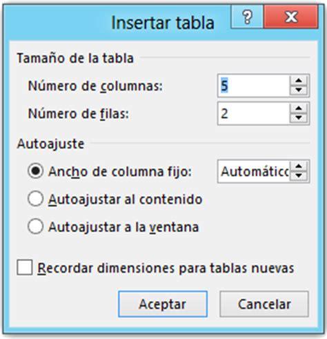 insertar imagenes tabla html curso gratis de gu 237 a office 2013 aulaclic 3 t 233 cnicas