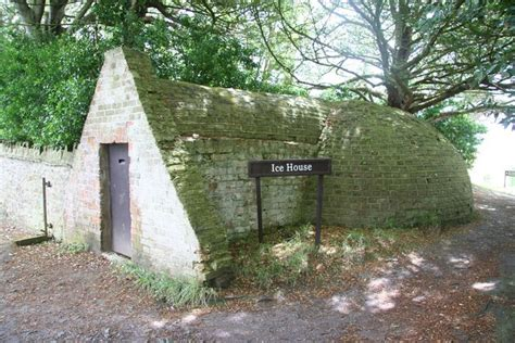 what is an ice house file ice house geograph org uk 878045 jpg wikimedia commons