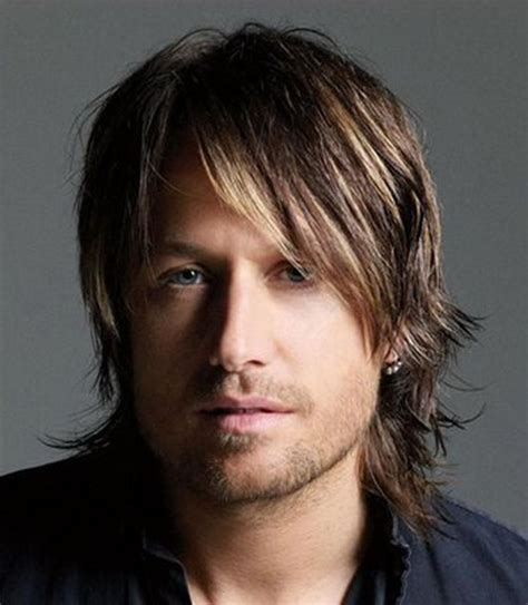 male haircuts medium length medium length mens hairstyles 2013 fashion trends styles