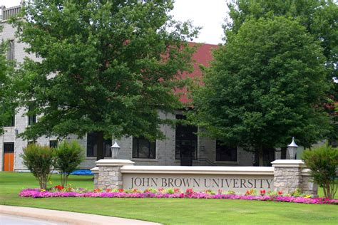 Arkansas Mba by 1000 Images About Brown On
