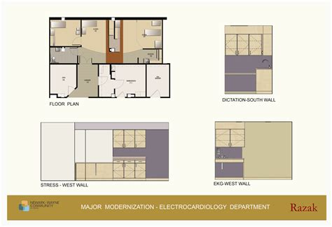 apartment architecture floor plan layout software