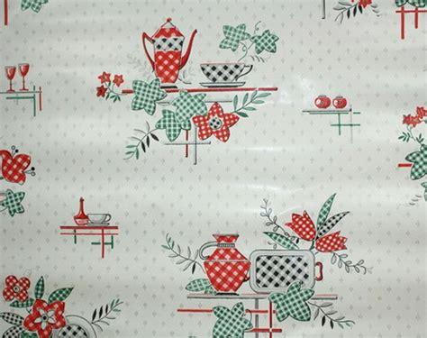 vintage country kitchen wallpaper flickr photo sharing kitchen vintage wallpaper red and green kitchen vintage