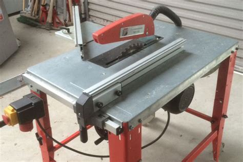 woodwork machines for sale used woodworking machines for sale woodworking equipment
