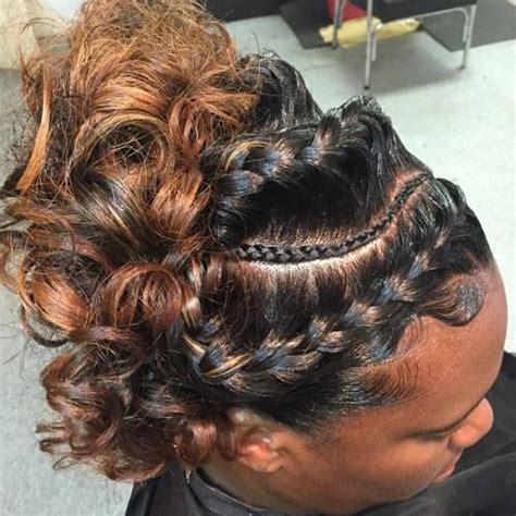25 best ideas about goddess braids on corn 25 best ideas about goddess braids updo on goddess braids corn rolls hair and 2