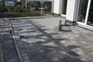 terrasse pflastern 009 terrasse pflastern 06 07 10 017