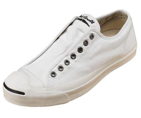 converse sneakers no laces converse no laces