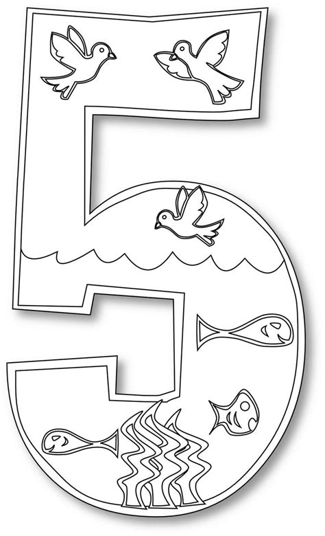 coloring pages for creation 30 best bible creation images on pinterest sunday school