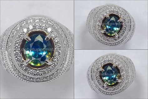 Safir Sapphire 193 Tcw Pink Sap001 1000 images about sapphire gemstone batu safir on