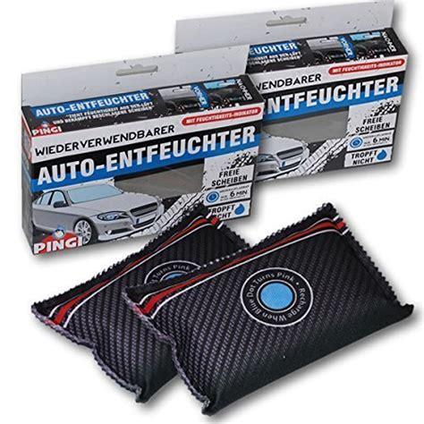 Entfeuchter F R Auto by Auto Entfeuchter Test Ratgeber Infos Vegleich