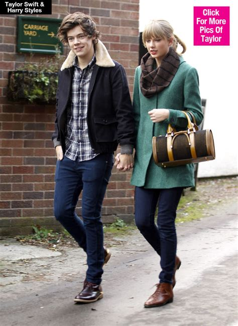 taylor swift 1989 album about harry styles taylor swift harry styles reunion getting back