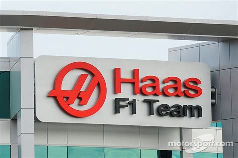 Haas Executive Mba Schedule Term 1 by Haas F1 Team Names Adam Cmo