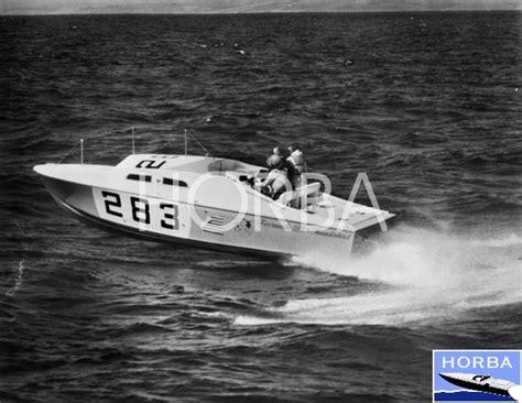 formula boats vintage historic offshore race boat association gallery