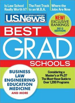 Us World News Mba Rankings by U S News And World Report Mba Programs Backuperiphone