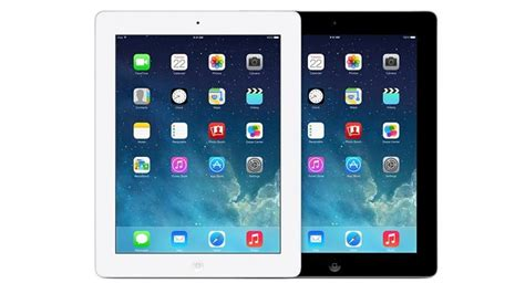 yahoo email won t update on ipad how to activate an older ipad that won t turn on after
