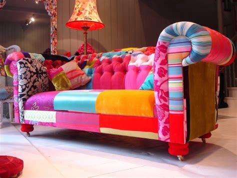 sofa ausbildung chesterfield bilder news infos aus dem web