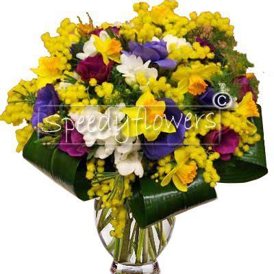 spedire fiori in russia speedyflowers inviare fiori spedire fiori