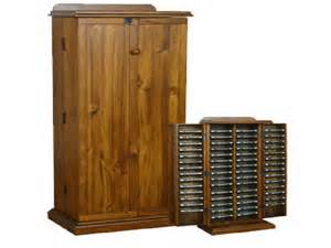 Dvd Storage Cabinet Are You Looking For New Dvd Storage Cabinets Home Interior Design