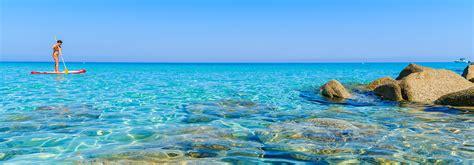 les promotion d odalys pour les vacances de printemps promotions odalys vacances le meilleur prix sans code
