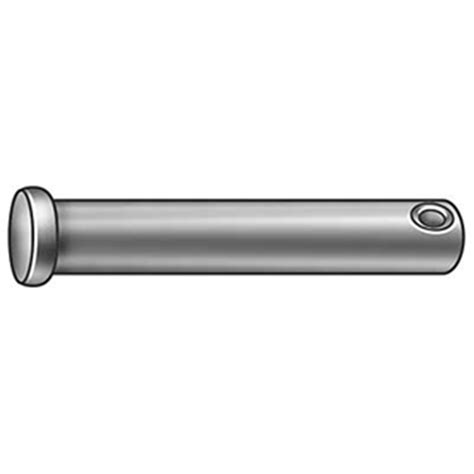 Roll Pin C Pin Slotted Pins Diameter 3 Mm Panjang 15 Mm slotted roll pin 3 8 x 2 3 4 gl huyett rol18 182