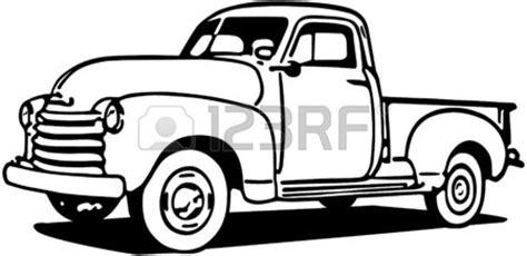 trucks clipart vintage truck clipart 101 clip