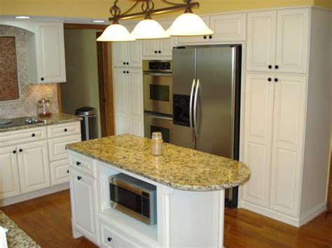 Peel And Stick Veneer For Kitchen Cabinets by Peel And Stick Cabinet Refacing Radionigerialagos