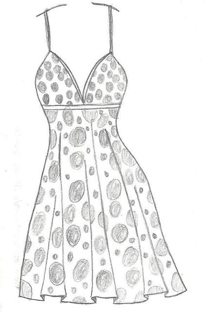 coloring pages of pretty dresses fashion design sketches coloring pages colorings net
