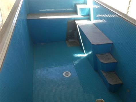 pool bench seat pool bench seat 28 images swimming pool featuring a