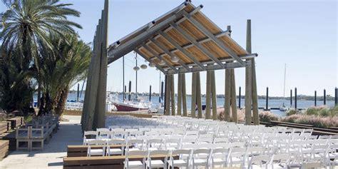 Wedding Venues Galveston by Sea Base Galveston Weddings Get Prices For Wedding