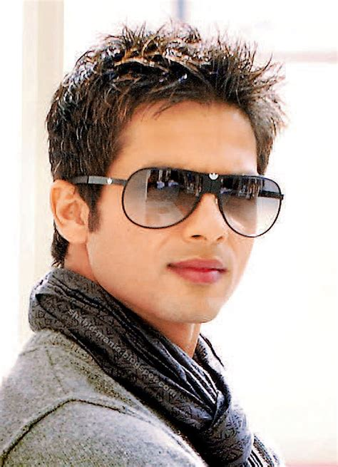 best biography films 2014 shahid kapoor biography wiki height wallpapers