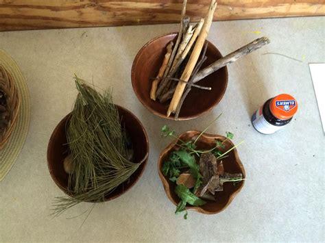 Handmade Paint Brushes - s handmade twig paint brushes dust teaching
