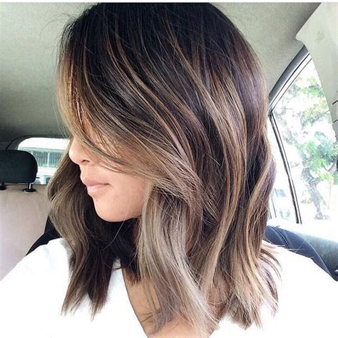 25 best ideas about balayage best 25 balayage asian hair ideas on asian of