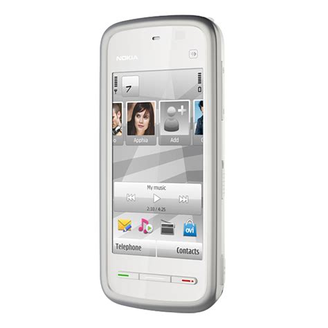 mobile application nokia applications gratuites nokia 5228 application pour mobiles