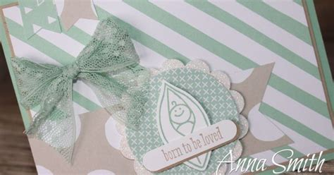 sweet pea baby swing sweet pea baby card made with stin up friends