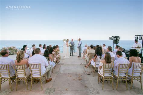 venues   Cabo San Lucas Weddings