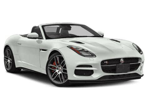 2020 Jaguar F Type Msrp by New Jaguar F Type For Sale Charleston Sc Mount Pleasant