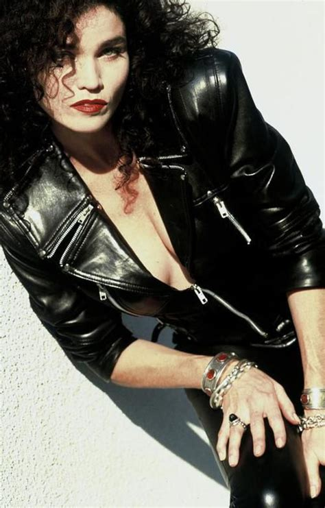 alannah myles black velvet 17 best ideas about alannah myles on