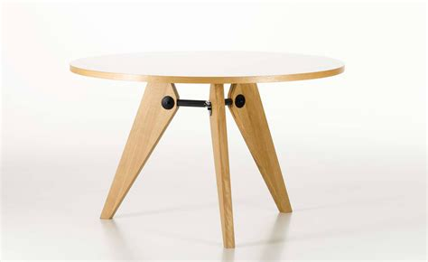 Jean Table by Prouv 233 Gu 233 Ridon Table Hivemodern