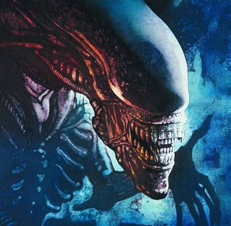 5 the complete aliens omnibus volume five original dna war books review aliens omnibus volume 1 ground zero comics
