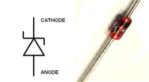 dioda zener 3v pengertian dioda zener fungsi dan cara mengukurnya masputz